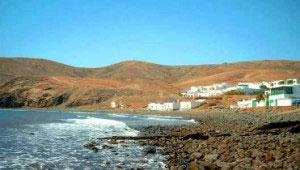 Playas de la Zona Sureste